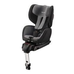 Le siège auto de groupe 1 est pour les enfants de de 9 à 18 kg