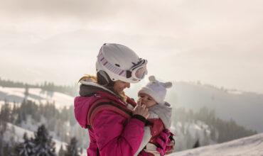 Comment organiser des vacances au ski avec Aubert ?
