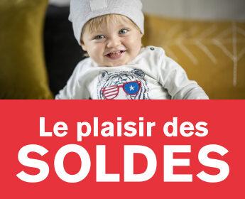 soldes-puericulture-aubert-mobile