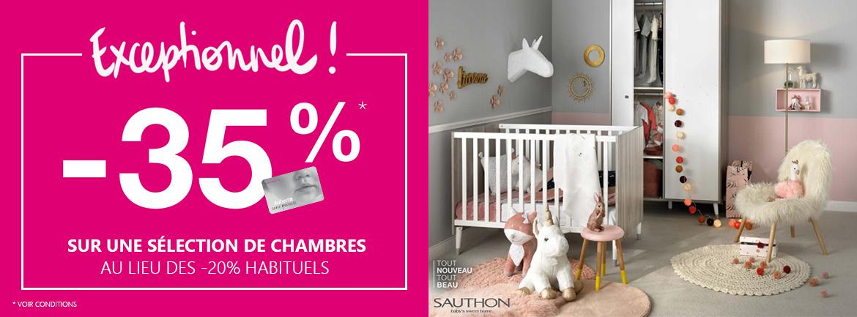 Tout pour votre bébé   catalogue puériculture, articles pour bébé ... f239325151b8
