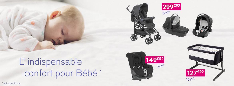4019d84f3ba Tout pour votre bébé   catalogue puériculture
