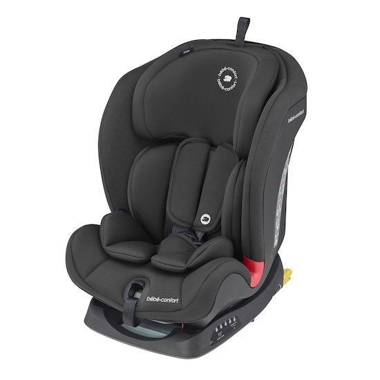 Titan Basic Black  de Bébé Confort