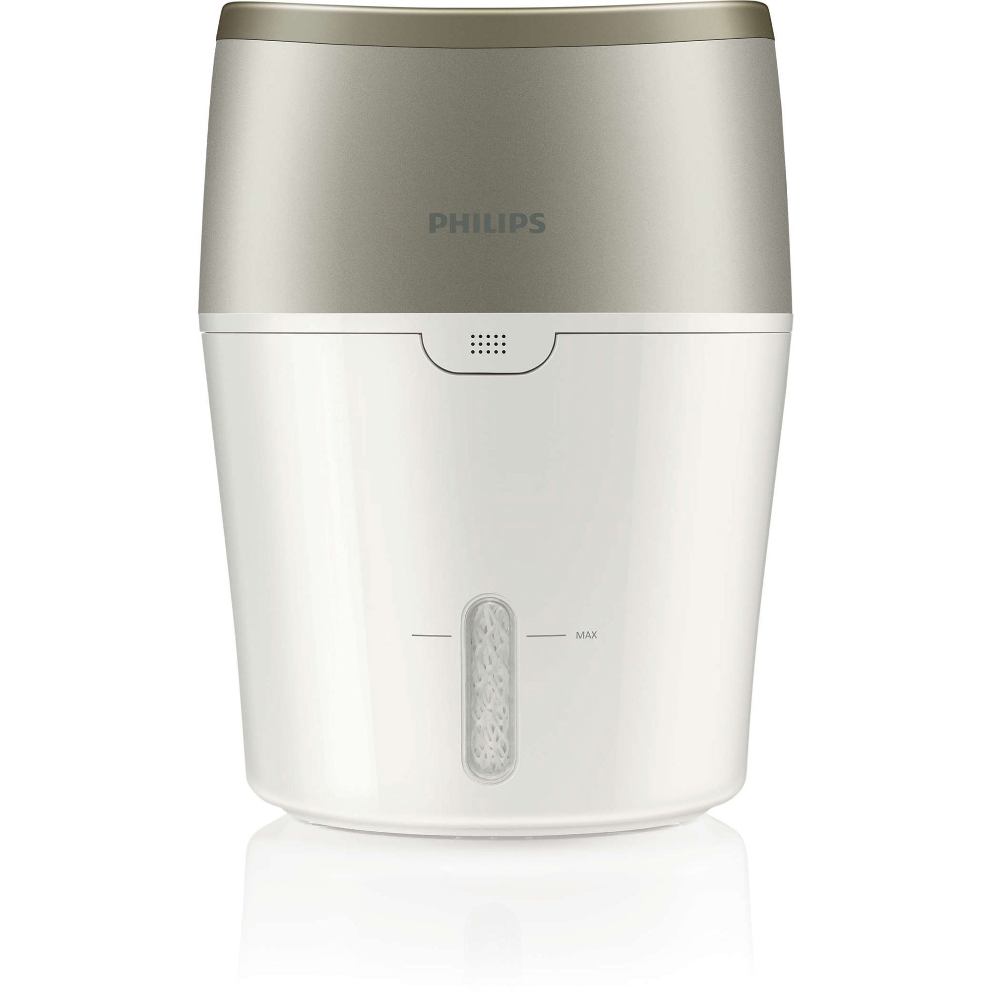 Humidificateur d'air Nanocloud   de Philips