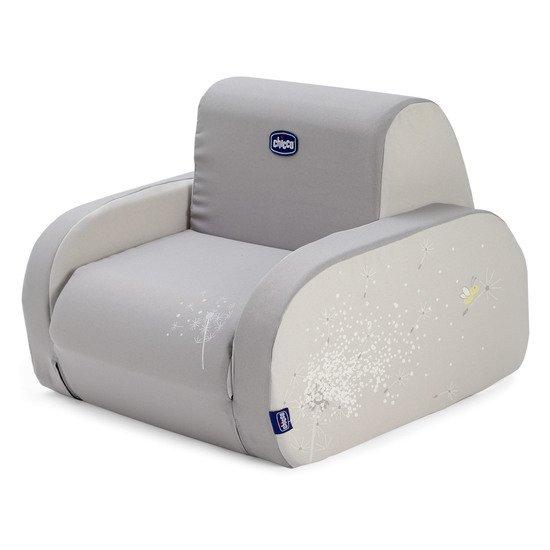 fauteuil volutif twist - Fauteuil Chambre