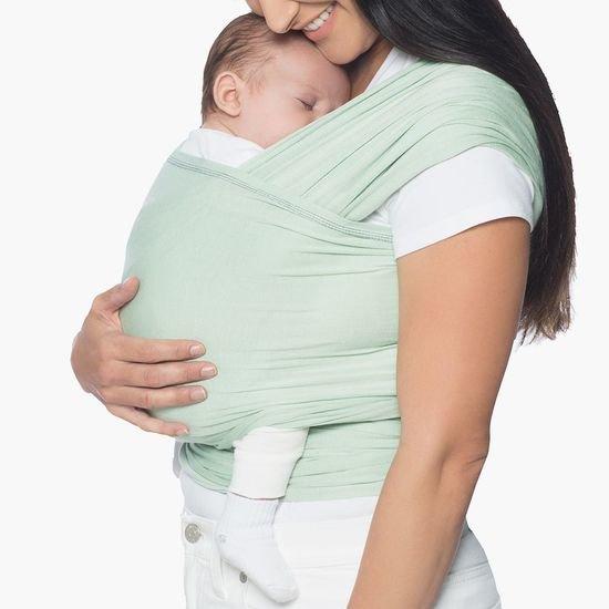 af79034e0273 Écharpes de portage pour bébé, Accessoires et équipements de sorties ...