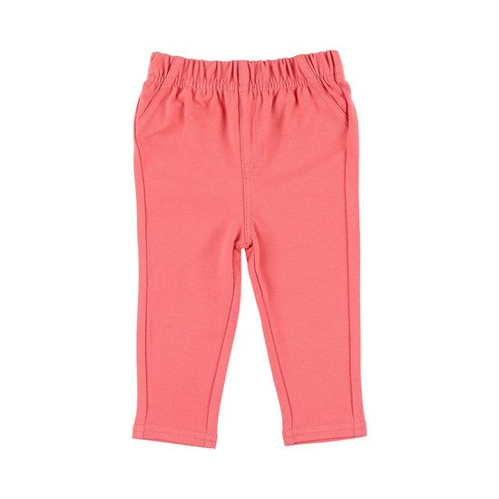Jegging Fille Collection Bord de Mer