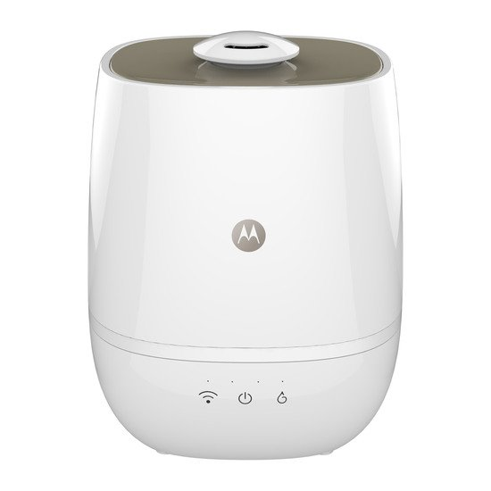 Humidificateur MBP83SN