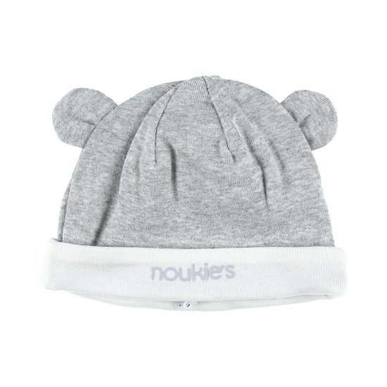 Image of Bonnet