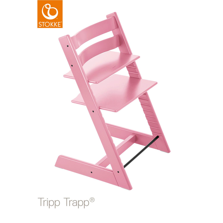 Chaise Haute Tripp TrappR