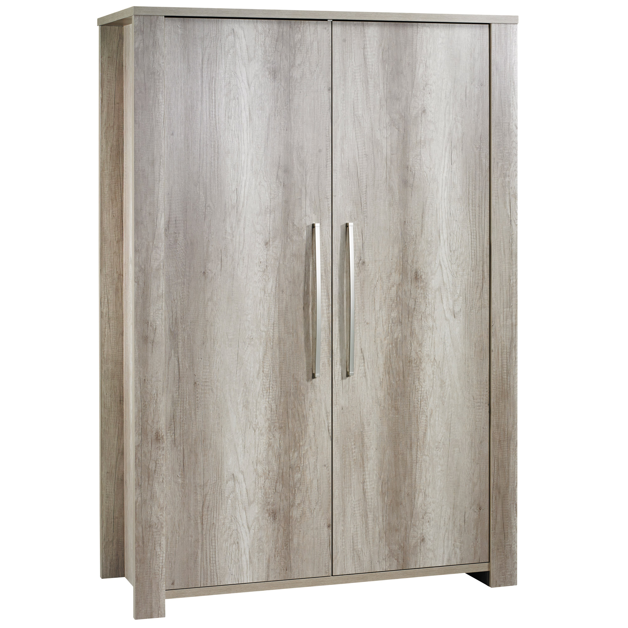 Emmy armoire 2 portes