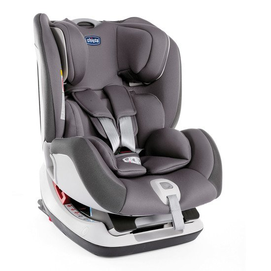 Seat Up 0/1/2 Pearl  de Chicco