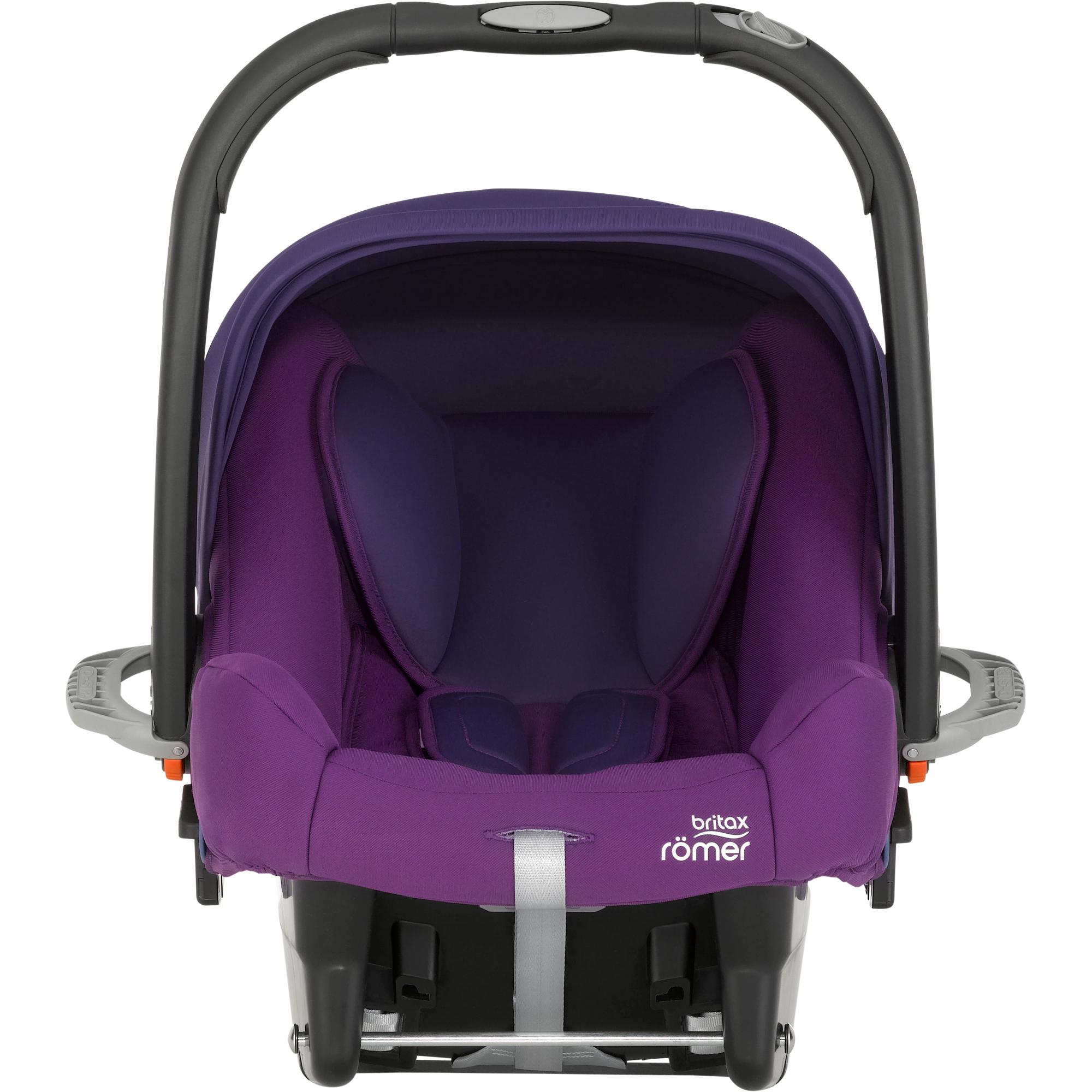 baby safe plus shr ii cosmos black de britax si ge auto. Black Bedroom Furniture Sets. Home Design Ideas