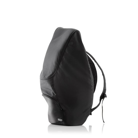 B-Lite sac de transport