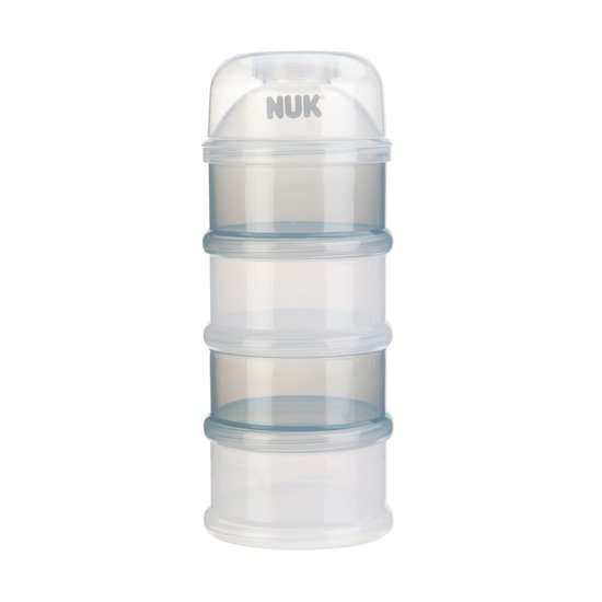 Boite doseuse lait en poudre