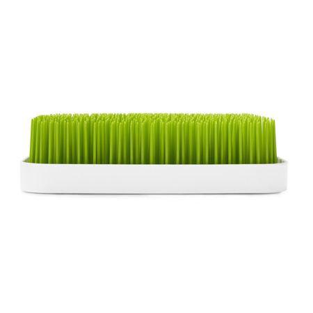 Grass égouttoir gazon Blanc Petit modèle de Boon