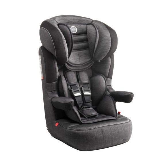 Groupe 123 Isofix Select
