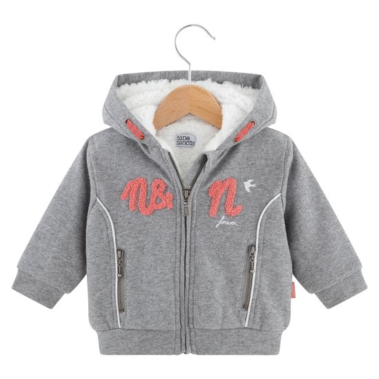 Cardigan collection Winter Kids Fille