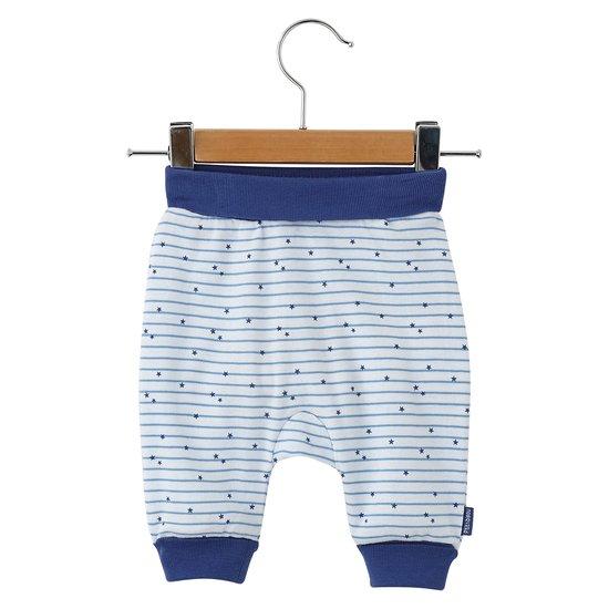 100% genuine undefeated x new products Pantalons pour bébé garçon en ligne : Aubert