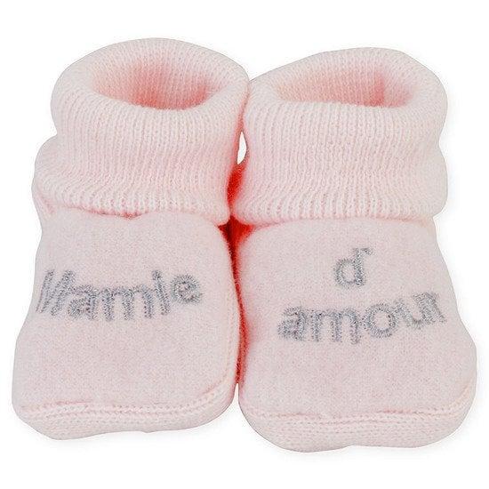 91d7b9ba48cc4 Chaussures et chaussettes pour bébé fille en ligne   Aubert