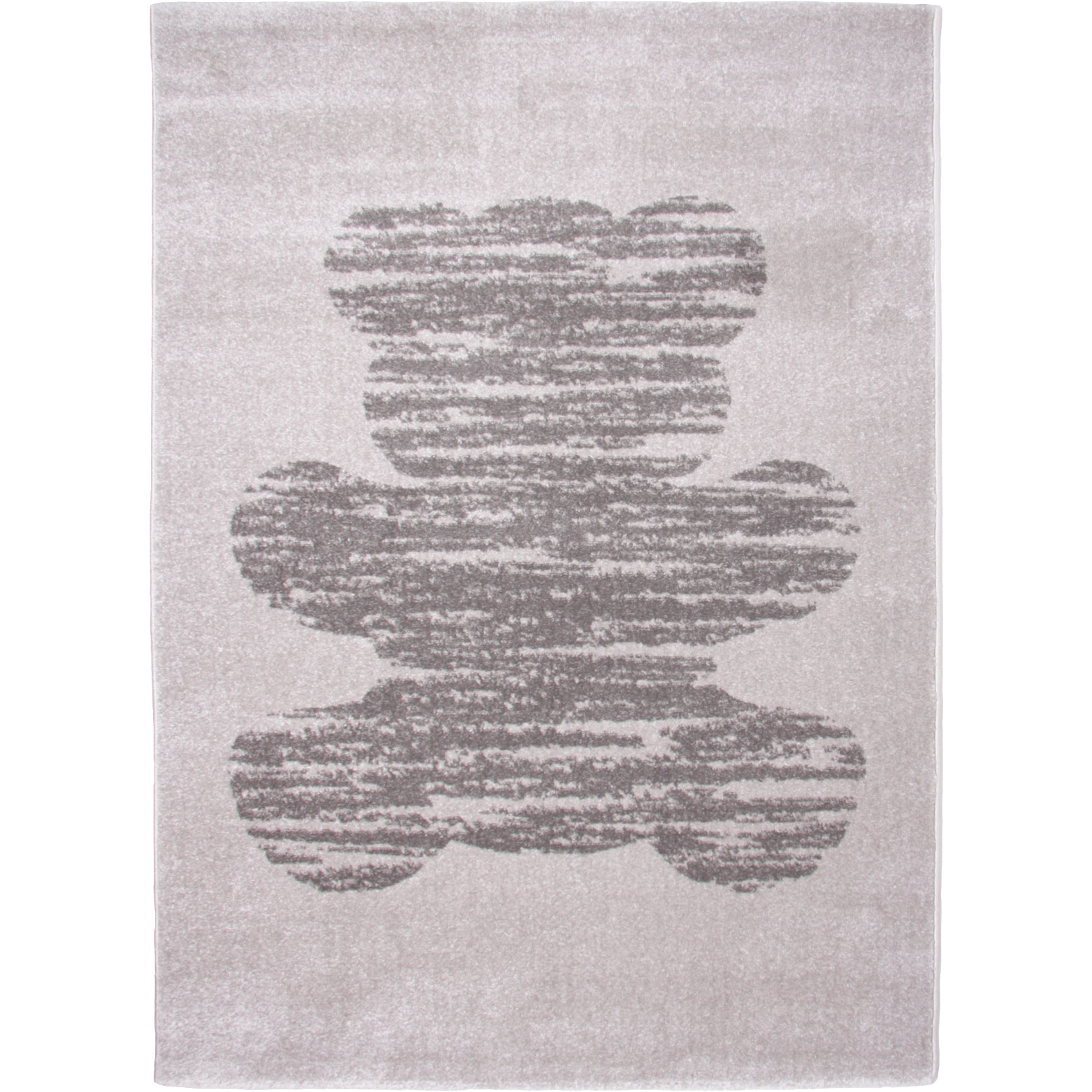 tapis vintage teddy 120x170 cm - Tapis Vintage
