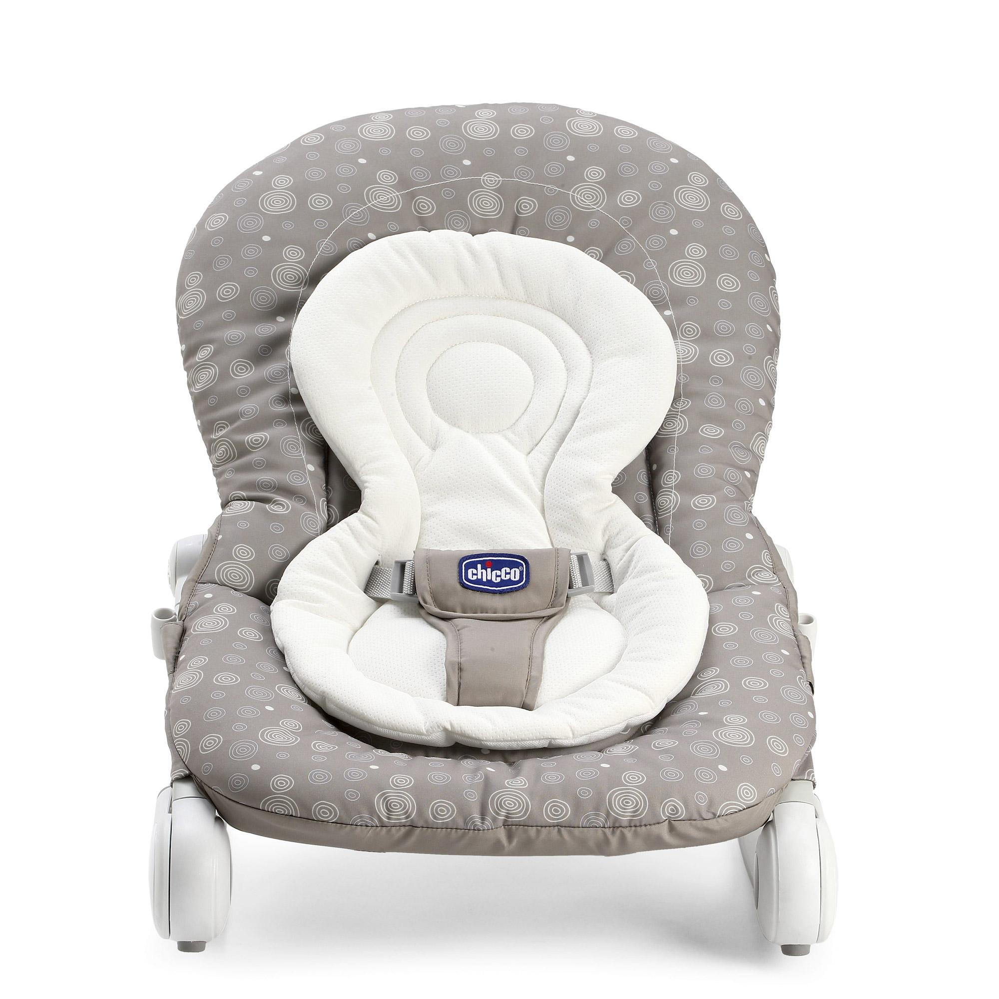 transat hoopla legend de chicco chicco aubert. Black Bedroom Furniture Sets. Home Design Ideas