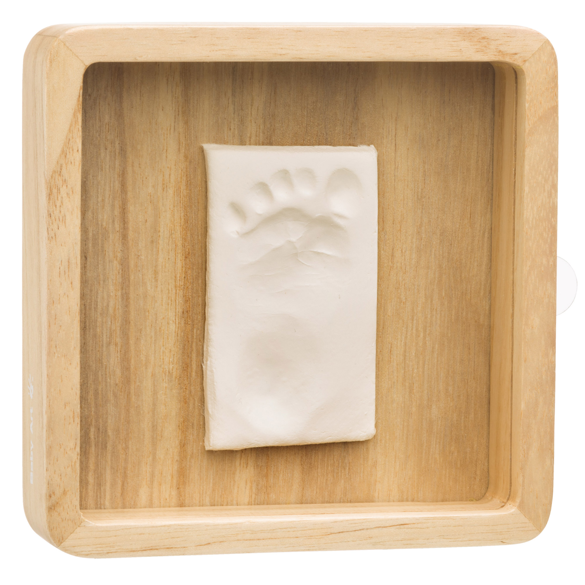 Magic box Bois  de Baby Art