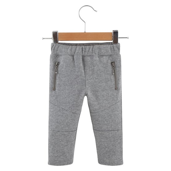 Pantalon molleton collection Winter Kids Fille