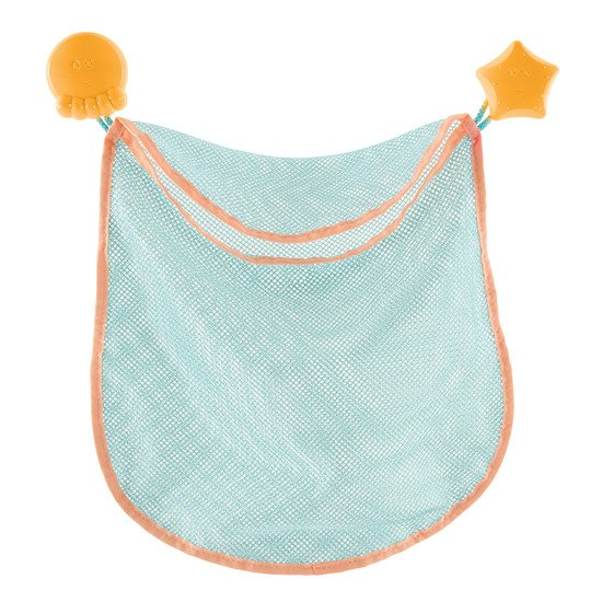 Filet de bain Sailor Bleu  de Bébé Confort