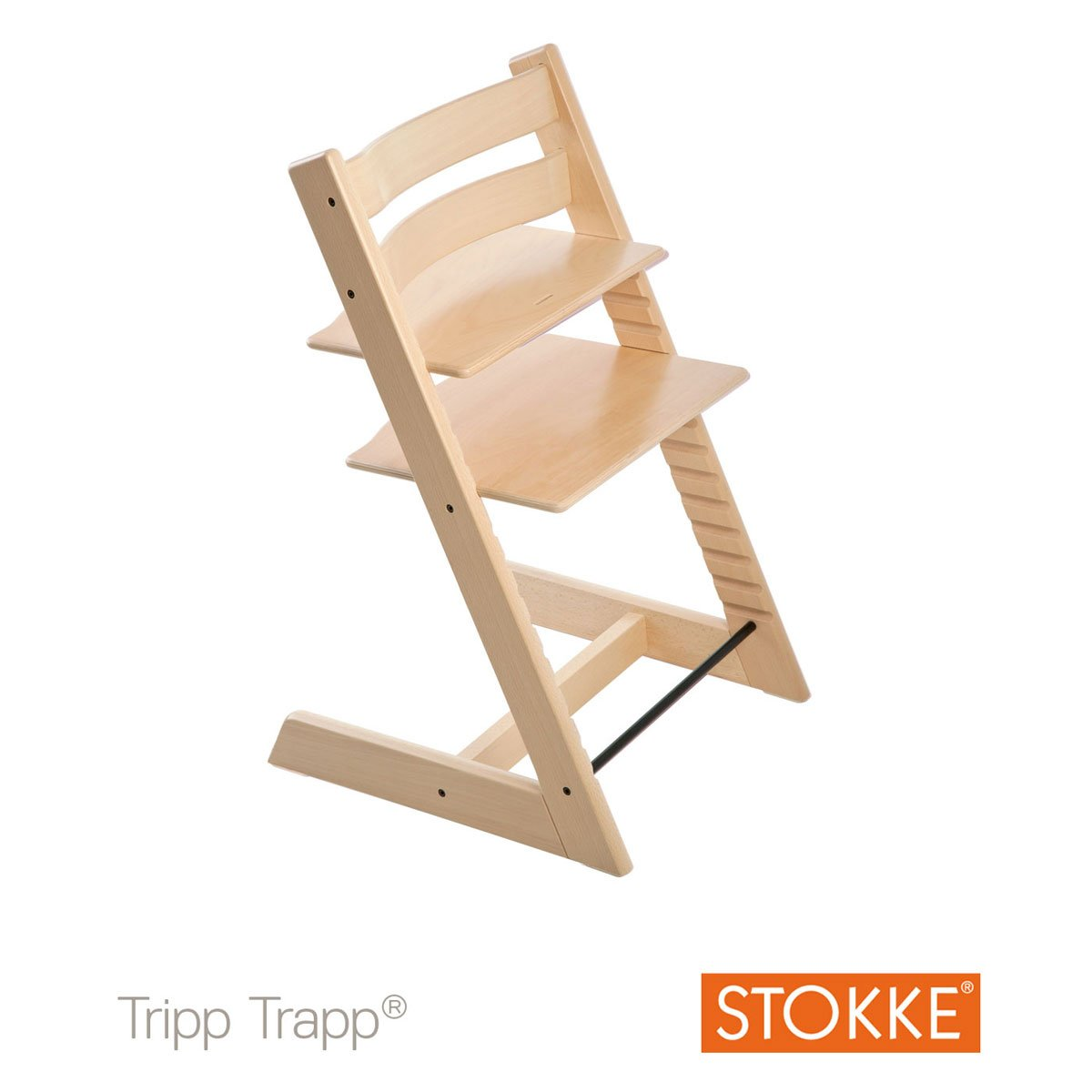 Chaise Evolutive Stokke