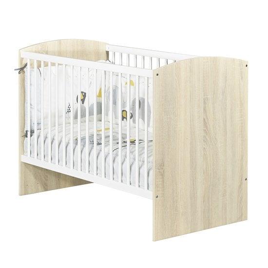 Chambre bébé : lits, meubles & accessoires pour bébés : Aubert