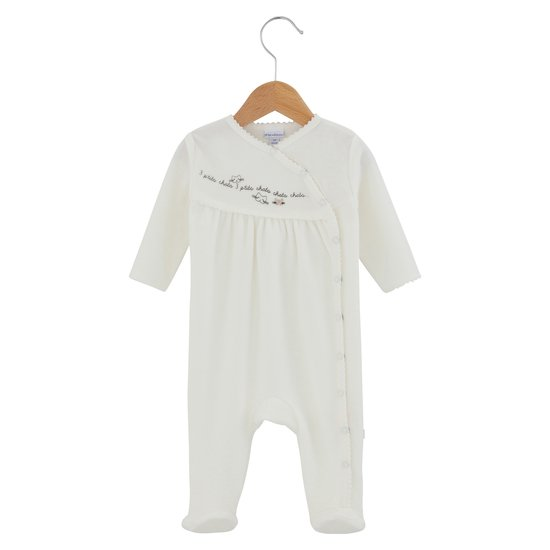 Pyjama petits chats collection Mini Cat
