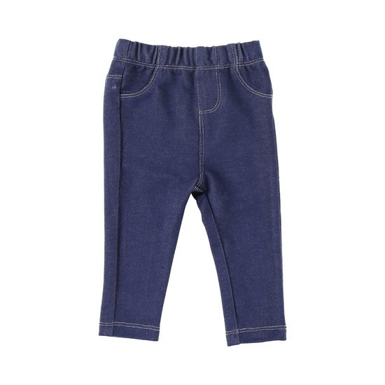 Jegging collection Bord de mer Fille Denim  de Noukies