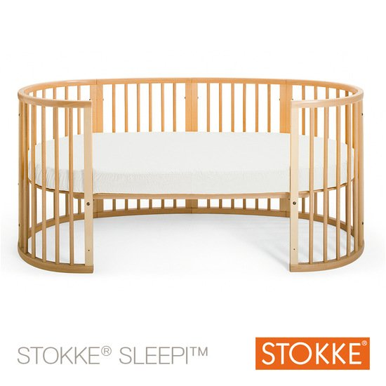 Kit Junior Stokke® Sleepi™