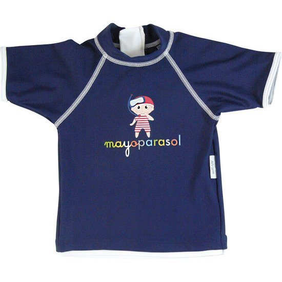 Pirate t-shirt manches courtes