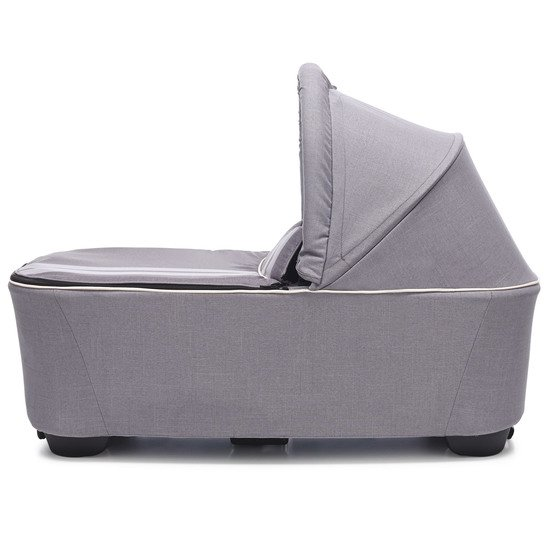 Mini Stroller nacelle Moonwalk Grey  de Easywalker