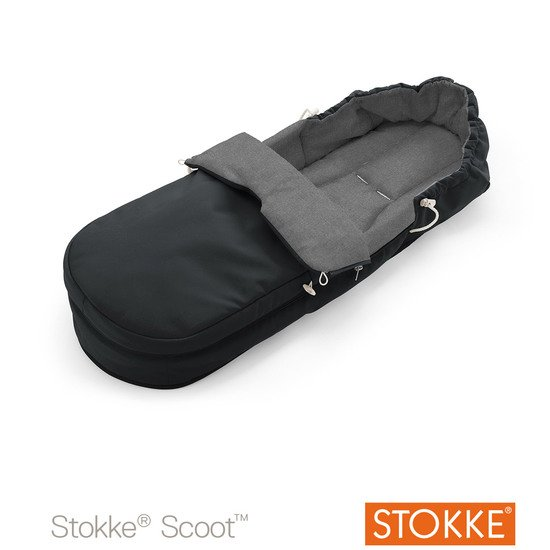Softbag   de Stokke®