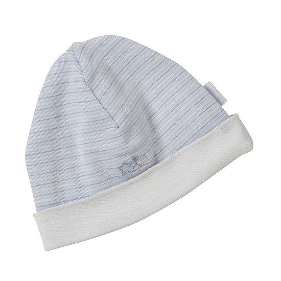 Bonnet tricot collection Bébé à Croque Garçon 813abefa3fb