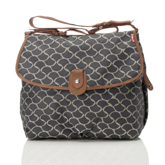 Sac satchel