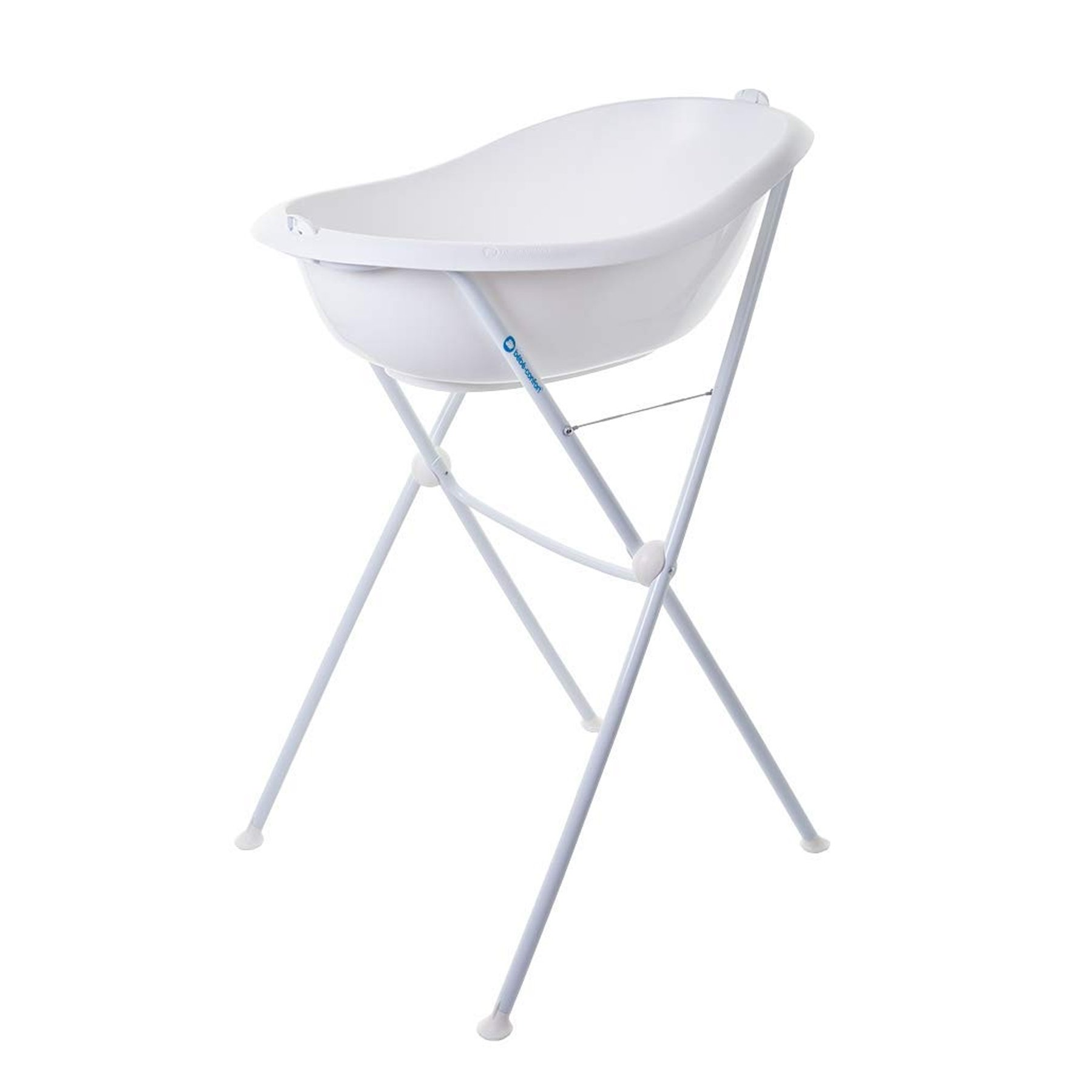 Support De Baignoire Ergonomique De Bebe Confort Support De Baignoire Aubert