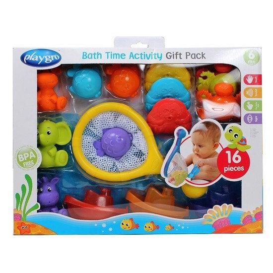 Jouet de bain, achat de jeux de bain pour bébé : Aubert