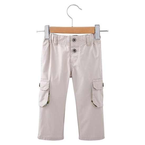 Pantalon collection Summer Kids