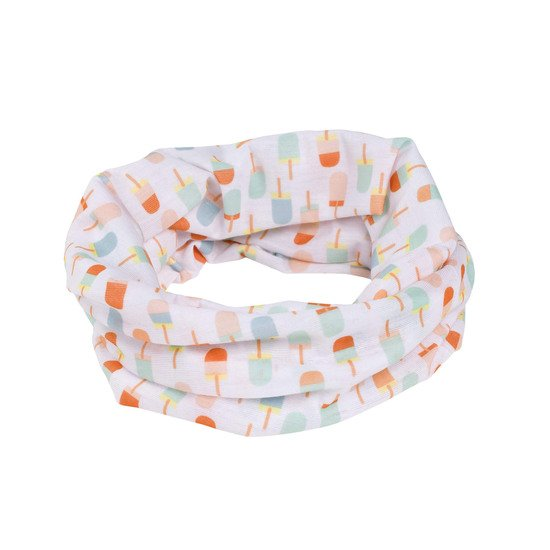 Splash & Fun foulard Twister Glaces Taille Unique de Lässig