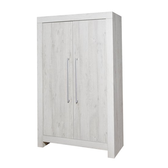 Houston armoire    de TWF (The Wood Factory)