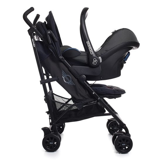 MINI Buggy   de Easywalker
