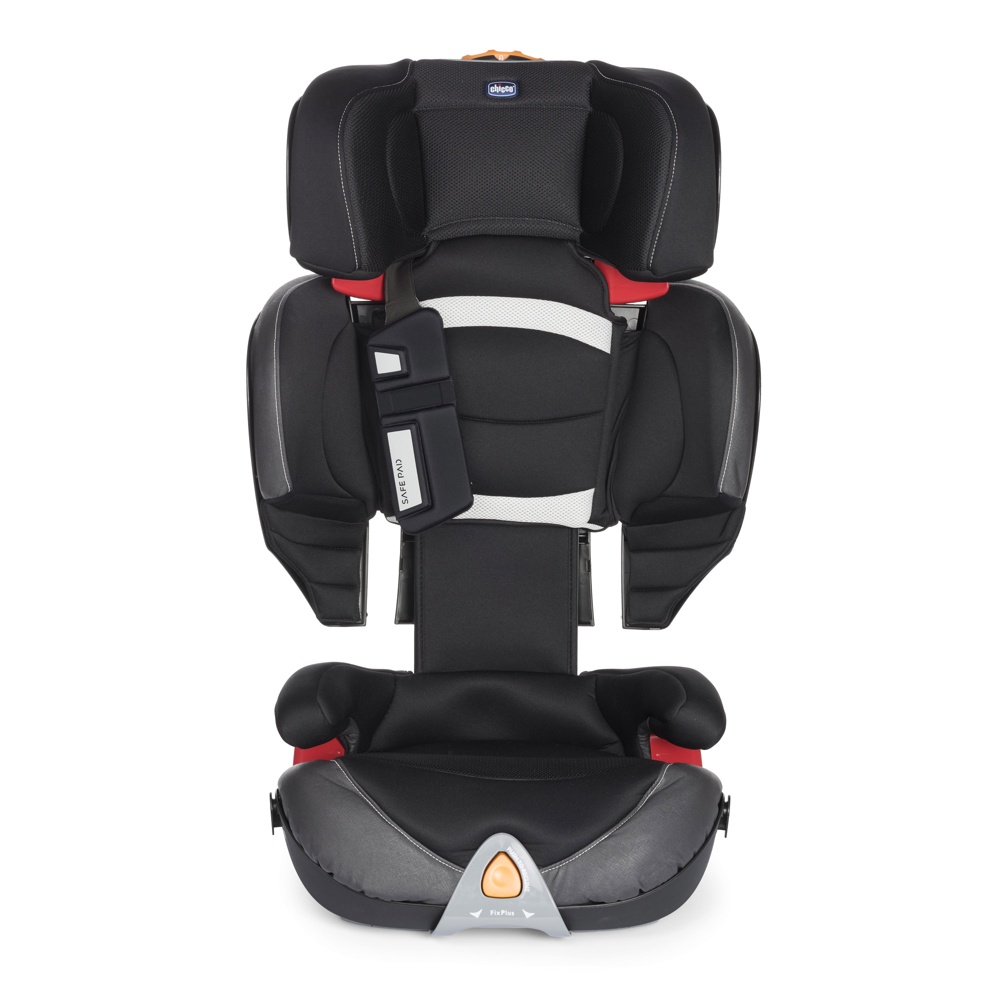oasys evo 2 3 fix plus stone de chicco si ge auto isofix. Black Bedroom Furniture Sets. Home Design Ideas