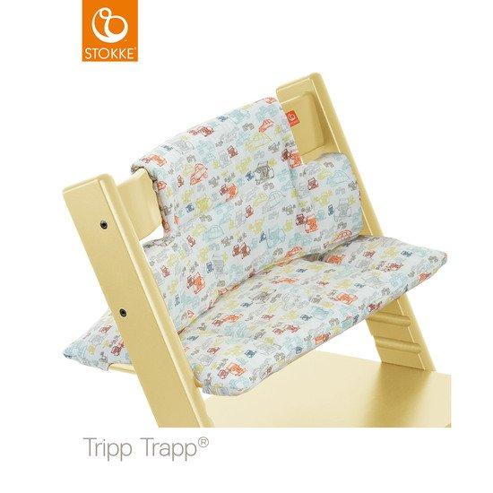 Coussin De Chaise Tripp TrappR