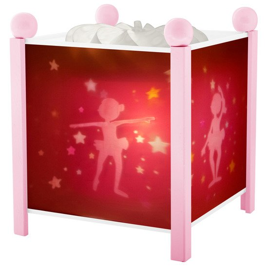 s curit chambre b b barri res de lit babyphones. Black Bedroom Furniture Sets. Home Design Ideas