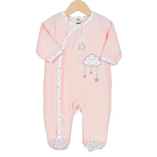 2d30440adf698 Nuage Dors Bien Pyjama