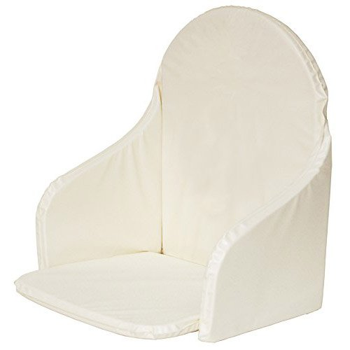 Coussin de chaise PVC sans sangle