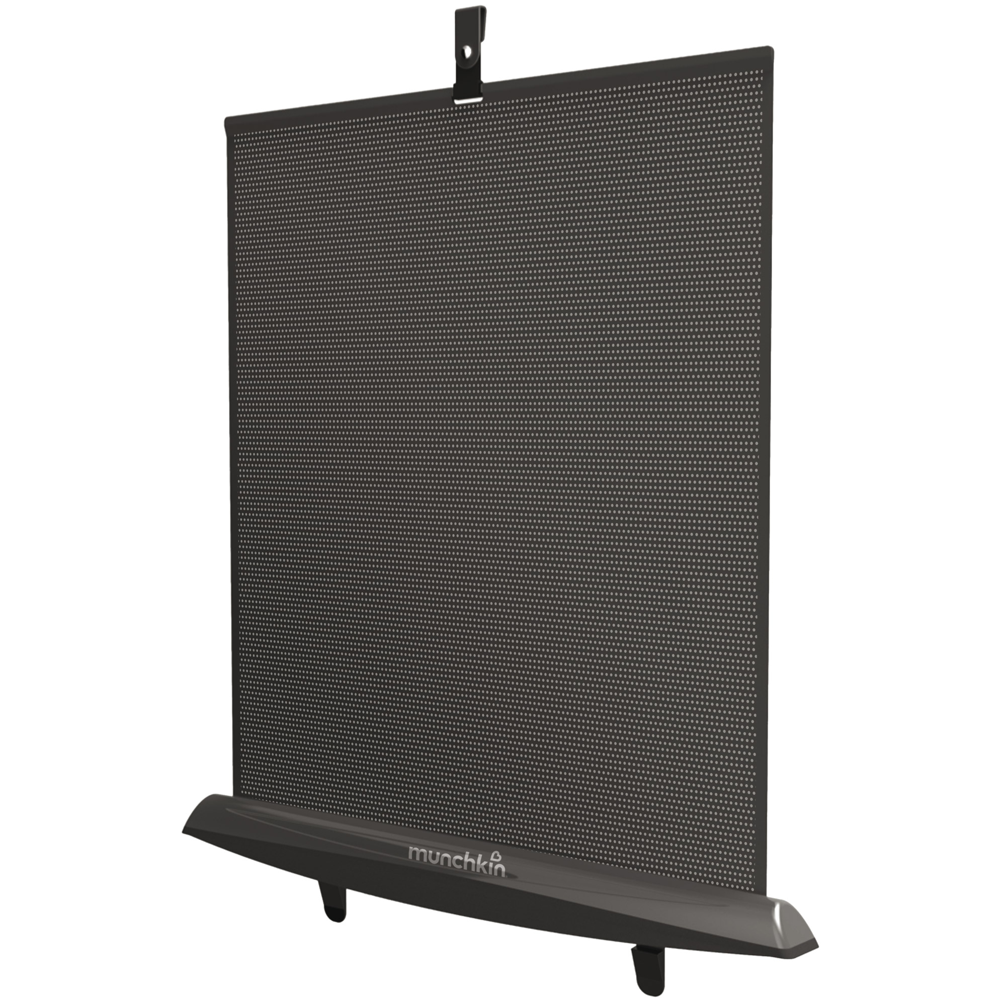 pare soleil avec enrouleur automatique smart shade de. Black Bedroom Furniture Sets. Home Design Ideas